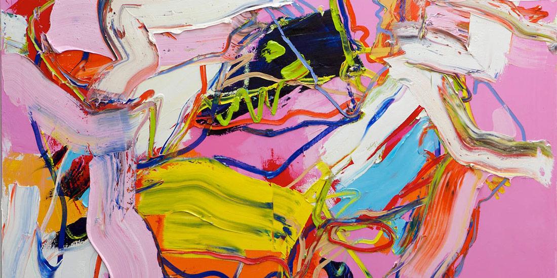 abstract-jan-van-lokhorst-slider