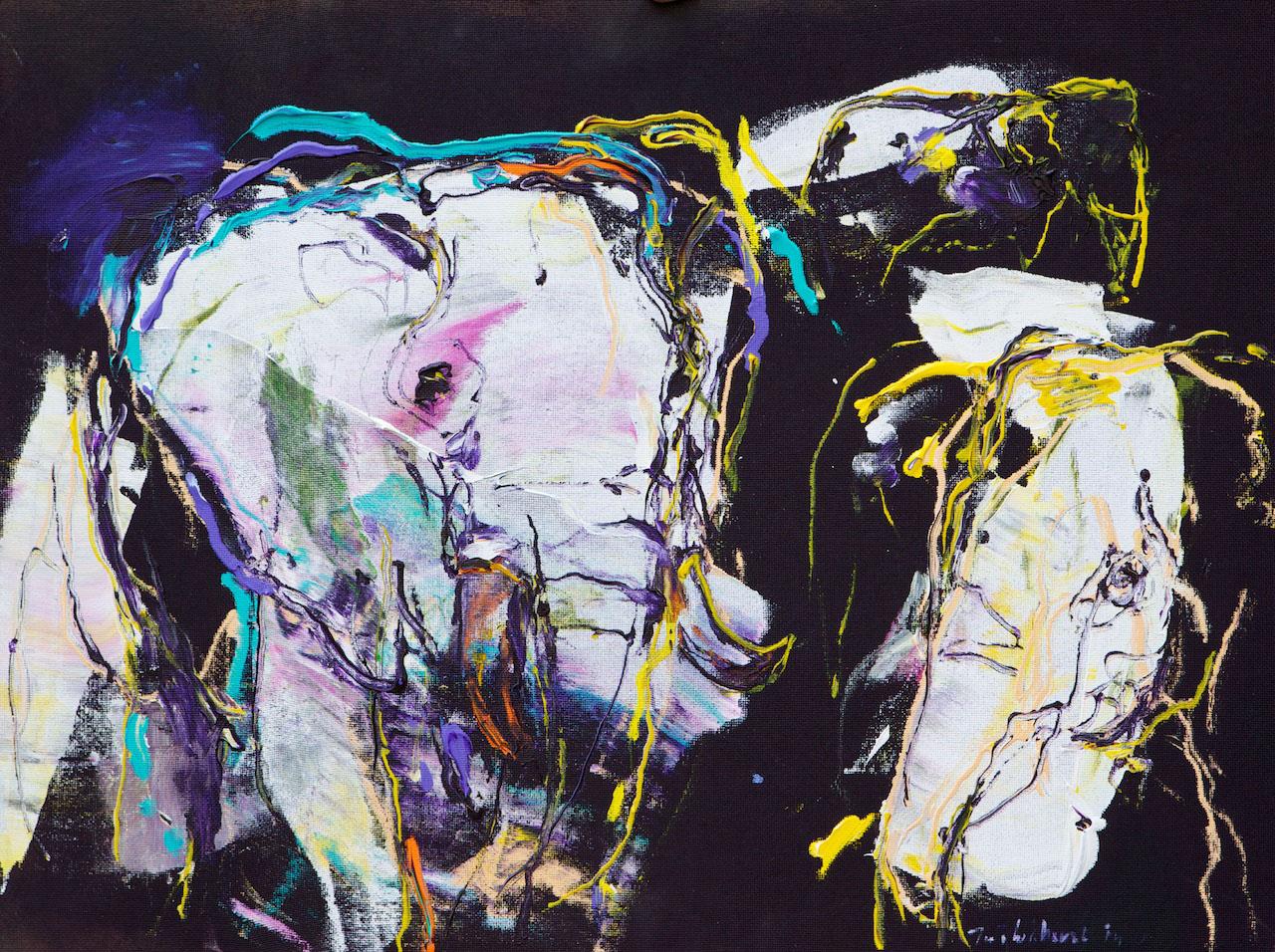 Olifanten 8 Jan van Lokhorst