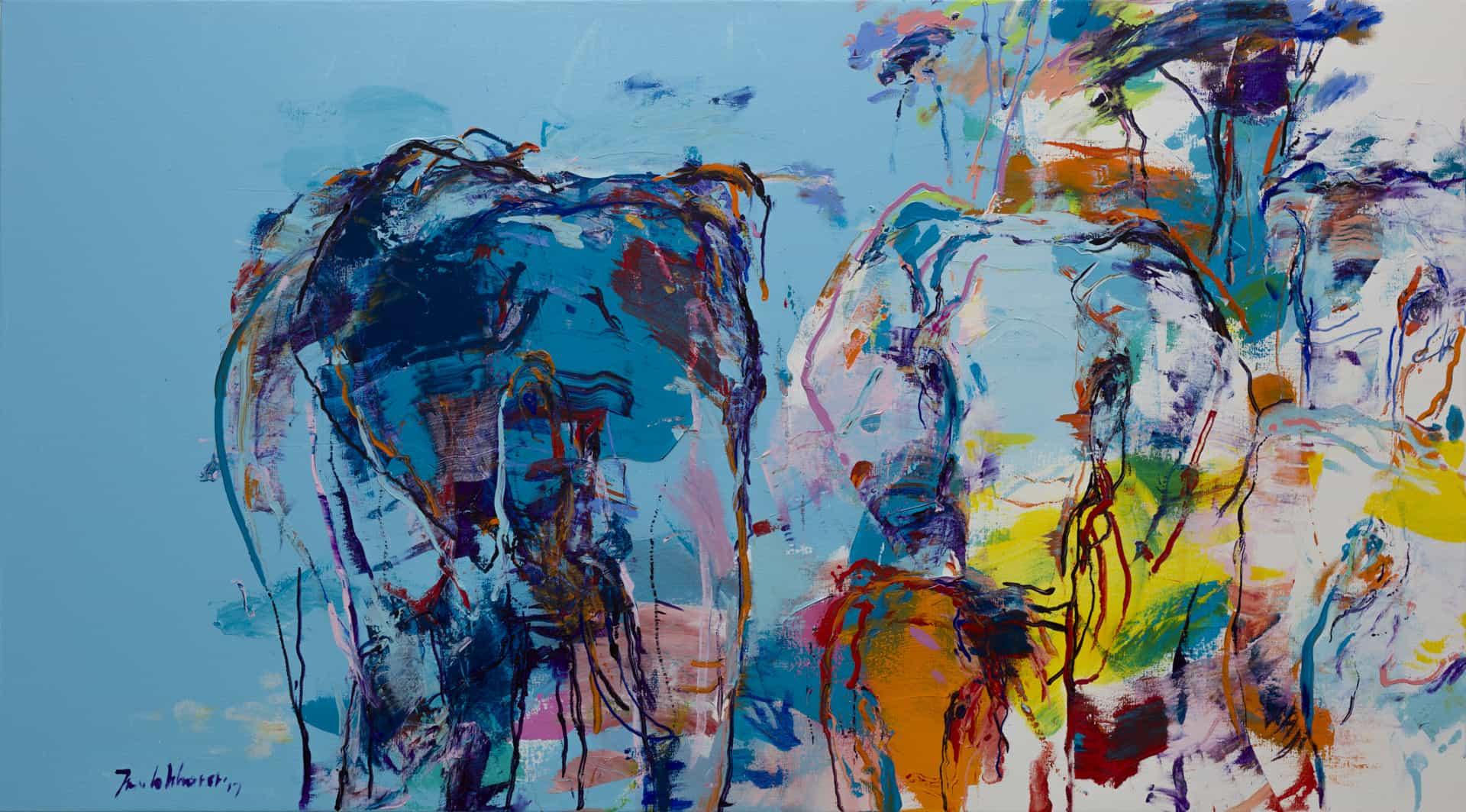 schilderij_olifanten_do45-1