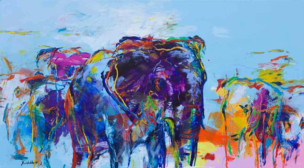 schilderij_olifanten_do47