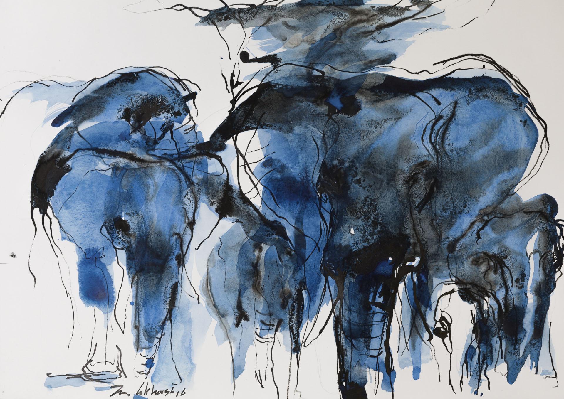 olifant-jan-van-lokhorst-6
